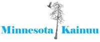 Minnesota Kainuu